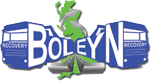 Boleyn Recovery & Transport Ltd